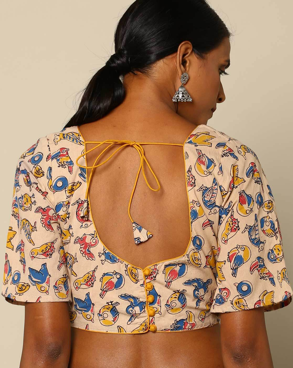 And Our Faces, My Heart, Brief as Photos - John Berger - Google Books Blouse back neck designs 2018 photos