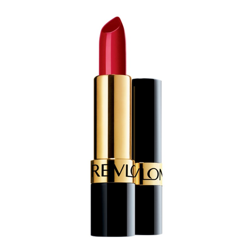 best lipstick brand for indian skin Revlon