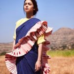 The Breezy Cotton Sarees To Tackle This Summer
