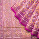 New Arrival:  Don't Miss These Finest Sarees from Parisera