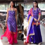15 Irresistible Indian Wedding Dress Ideas for Bride's Sister