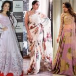 Best Dressed Indian Celebrity of This Week