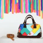 These Stylish Bags Are Fun, Vibrant and Affordable