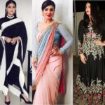 Who Wore What? – Best Dressed Celebrities of This Week (Vol. 1)