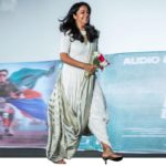 The Saree That Jyothika Can't Stop Wearing