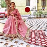 Spellbinding Saree Collections from Margazhi
