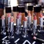 How To Spot a Fake Lipstick And Avoid Buying One!