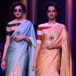 Sarees and Sunglasses – Unbeatable Duo!