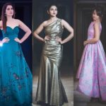 Indian celebrity fashion