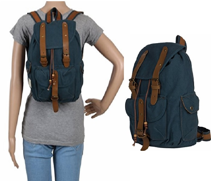 Stylish College Bags in India