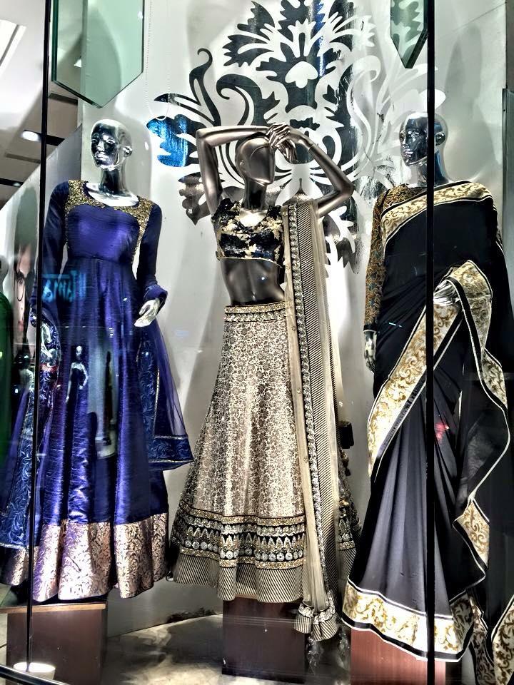 06 Tamanna Bangalore Boutique 2 Keep Me Stylish