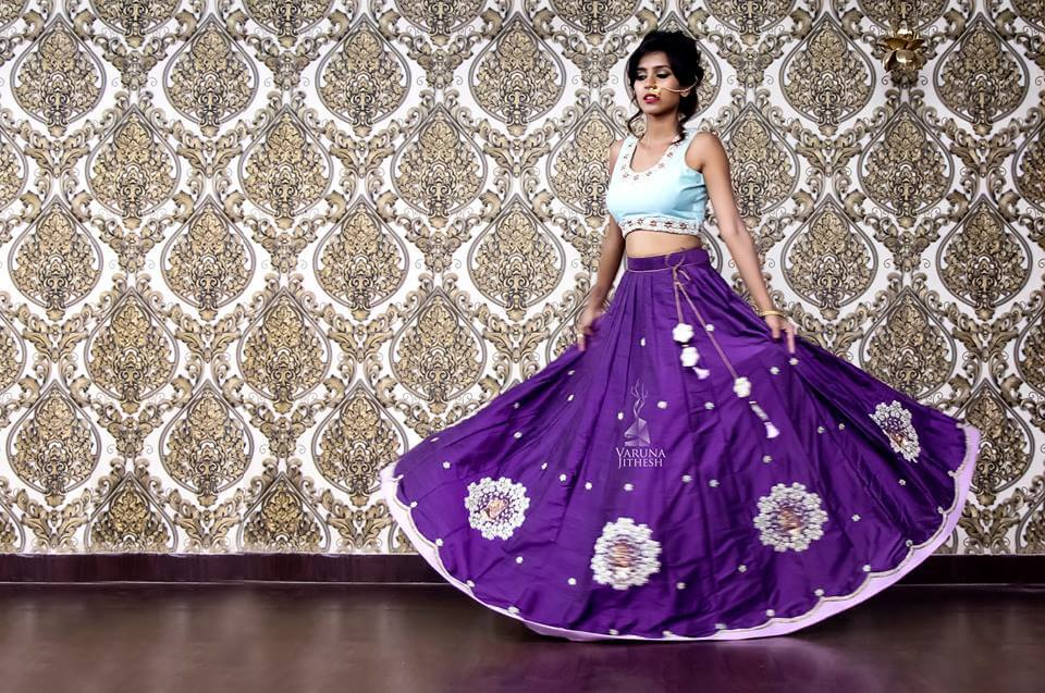 Designer Boutiques in Hyderabad
