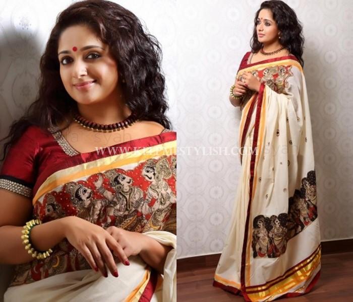 Kerala Sarees Boutique Online