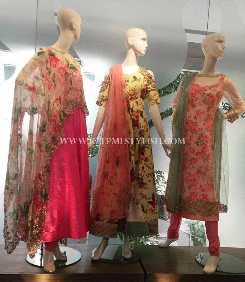 25b765abd9 A Complete Guide to Best Designer Boutiques in Chennai • Keep Me Stylish