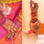 30 Easy Arabic Mehendi Designs for Left Hand