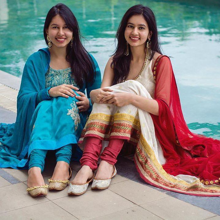 Punjabi Jutti Images