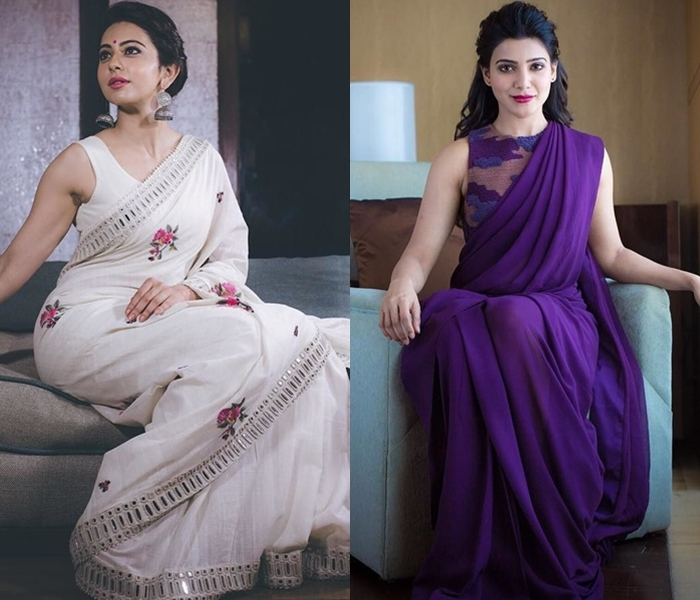 11 Sassy Poses To Make Your Saree Photos Beautiful Keep Me Stylish Really good for some need it! sassy poses to make your saree photos