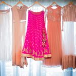 Top 8 Online Stores to Rent Indian Designer Clothes