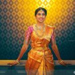 Pattu Saree Colors
