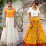 Lehenga Accessories: How to Select the Best [This Will Help You Decide]