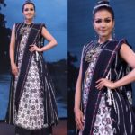 Celebrities Show How To Style Handloom Sarees