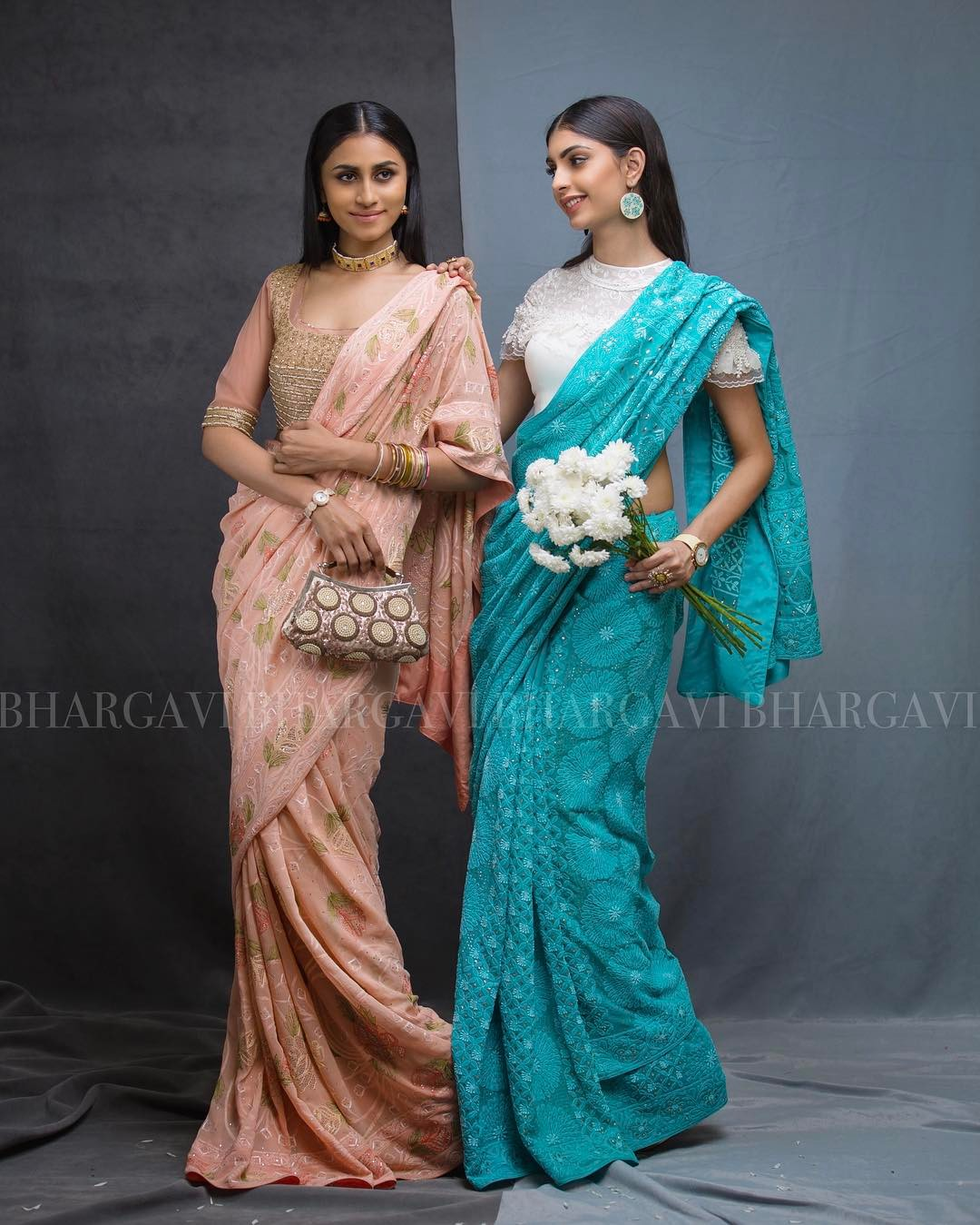 11 Designer Saree Ideas To Pick For Wedding Reception Parties • Keep ...