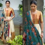 9 Unexplored Ethnic Dress Ideas to Try This Diwali