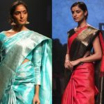 Latest Pattu Saree Designs You Should Keep an Eye On