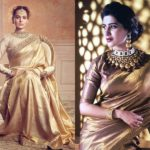 14 Websites to Shop Fine Pattu Saree Collections Online