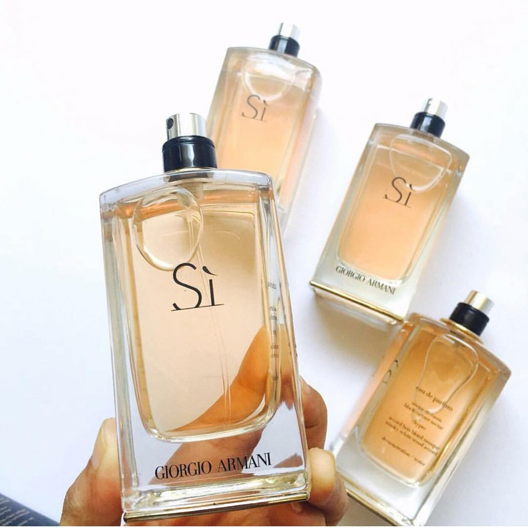 best place to buy perfume online india