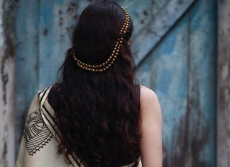 Best Shampoo for Dry Damaged hair with split ends in India
