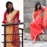 Cotton Silk Saree Online Boutique