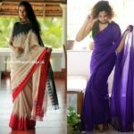 In 10 Minutes, You Can Shop Pretty Handloom Saree Designs