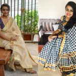 Want to Wear Your Sarees Like a Pro? Follow This Instagram Blogger