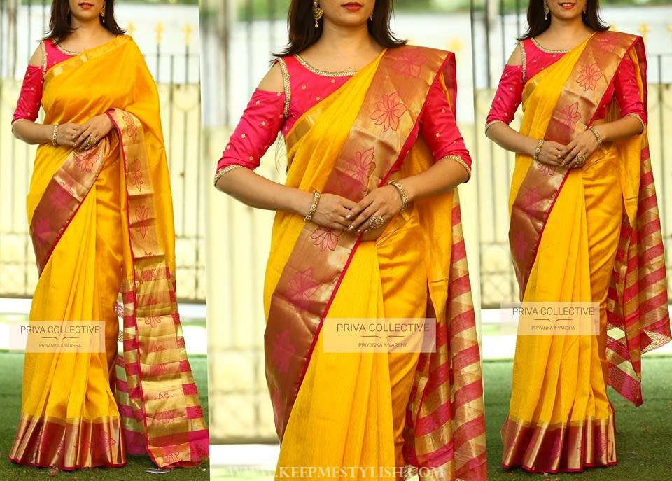 Image Result For Traditional Outfits Around