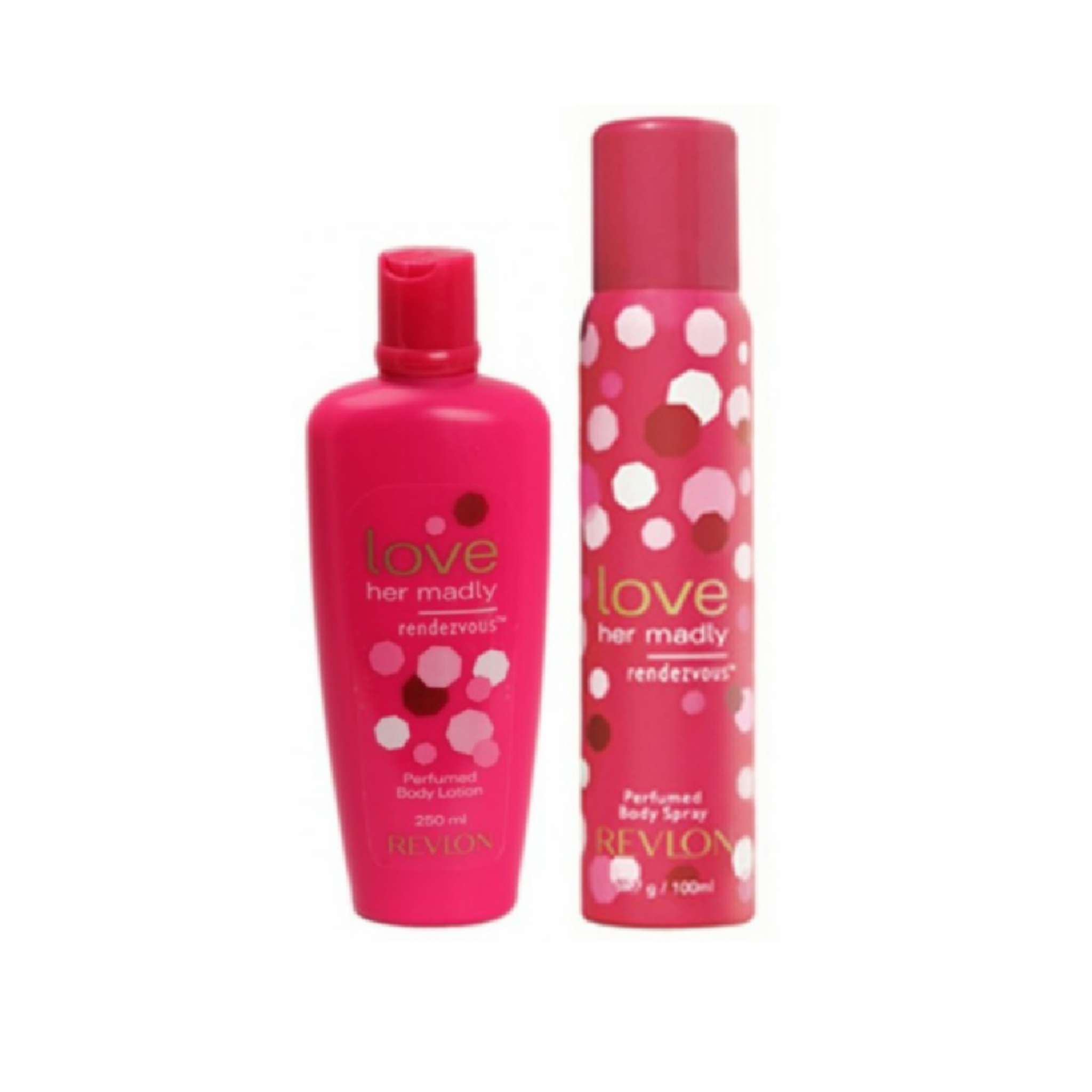 Perfumed Body Lotions in India