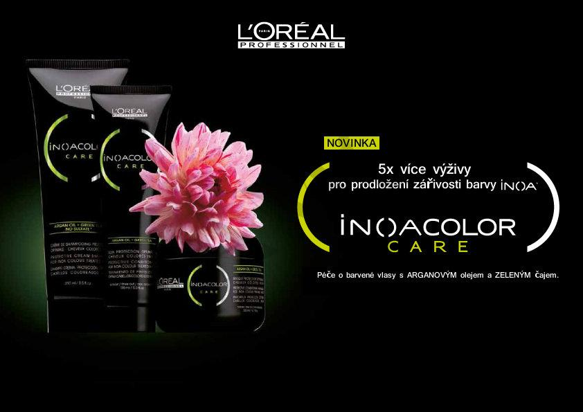 Safest hair color brands in India