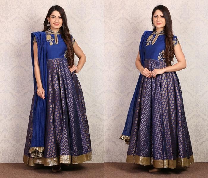 Sawlar Churidhar Boutiques in Chennai