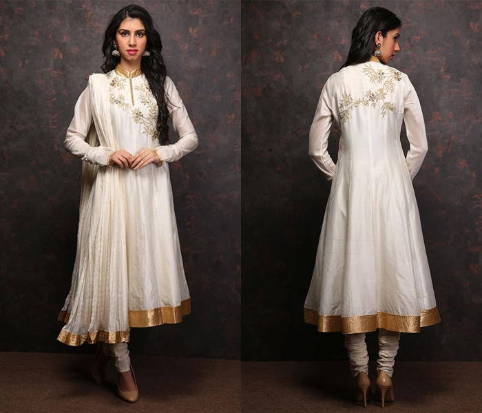 55c5c2554d 10 Exclusive Salwar/Churidar Boutiques in Chennai • Keep Me Stylish