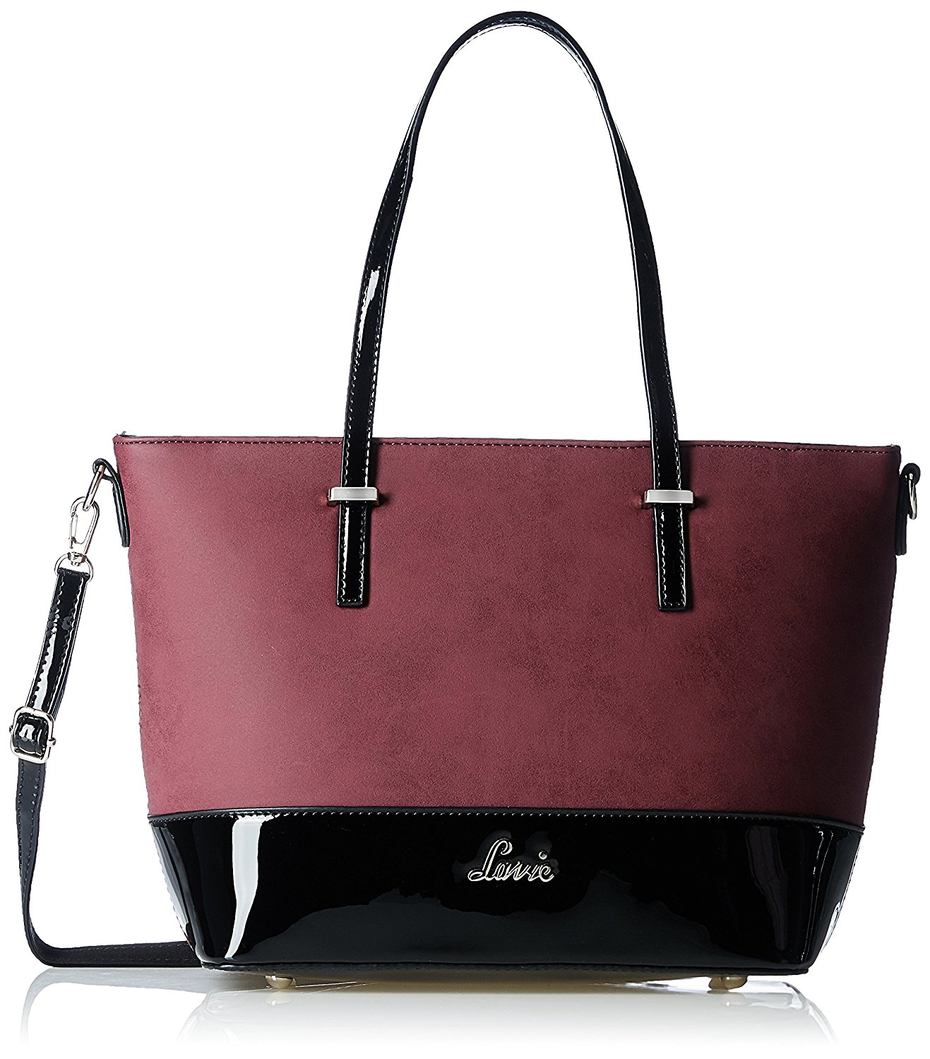 Top Handbag Brands In India