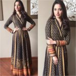 Indian Vacation Outfits