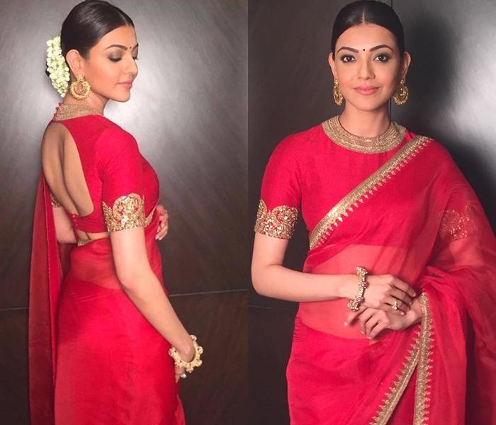 Bangle Designs For Sarees