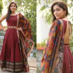The One Dupatta You Should Own For a Effortless Style