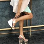 Top 13 Websites to Buy Party Wear High Heel Sandals