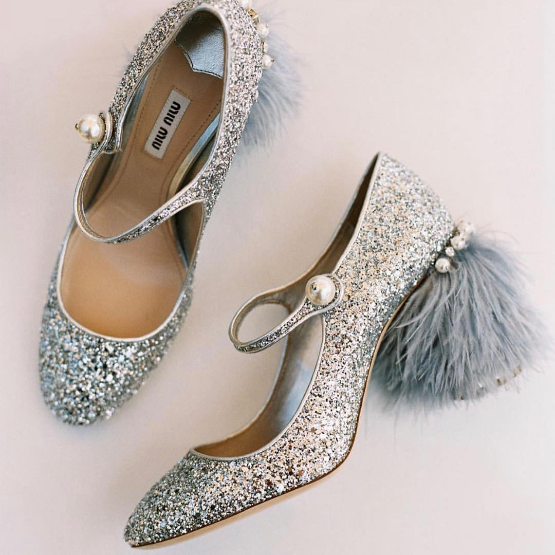 Websites For Discount Designer Shoes