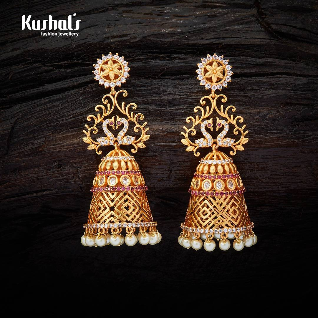 Best place to buy indian clothes online
