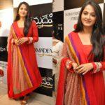 We Found Chic Full Sleeve Designs For Salwar Kameez