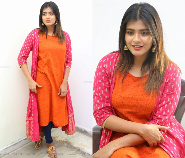 Kurtha Styling Tips