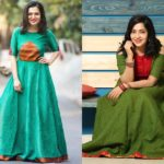 Take a Break from Sarees & Salwars, Try This Instead