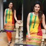 15 Stylish Designer Kurti Patterns of This Year